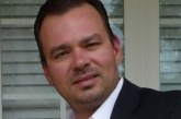 WAY-FM Charleston Station Manager Brian Driver Promoted to General Manager