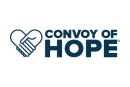 10 Million Meals – Convoy of Hope Launches National COVID-19 Response