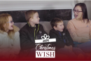 J103 Christmas Wish Project
