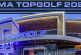 Topgolf 2020 – Presented by the Gospel Music Association