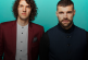 for KING & COUNTRY Wins Two Grammys