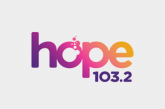 Featured Audio – Hope 103.2