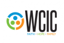 WCIC names new PD and APD