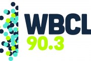 90.3 WBCL Annual SHARE Week