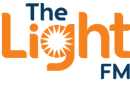 "The Light FM Listeners Donate to Provide 70,652 Meals Through ""Hope to the Hungry"" Campaign"