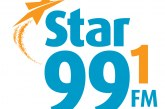 Star 99.1's Mysti Jordan Moves to the Family Life Morning Team
