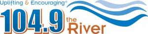 1049theRiver_Trademark_LOGO-H