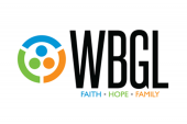 Featured Audio – WBGL