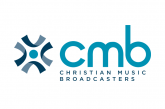CMB Techsurvey 2020 – Register by July 6th!