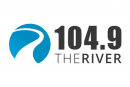 104.9 The River Exceeds Fundraising Goal