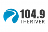 104.9 The River's Fundraiser