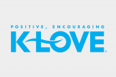 Featured Audio – K-LOVE