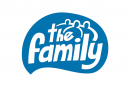 The Family Radio Network Raises Funds for 1,239 Ultrasounds