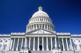 Music Modernization Act Passes and Copyright Royalty Board Rates Upheld