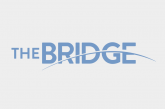 The Bridge Announces Purchase of New Jersey Radio Station
