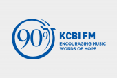 Featured Audio – KCBI