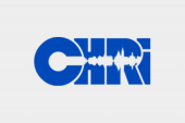 Featured Audio – CHRI