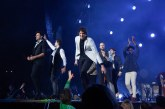 """WGTS 91.9 Listeners Pack Out """"for King and Country"""" Christmas Show"""