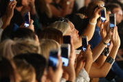 5 Annoying Social Media Practices People Hate