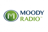 New Office and Studios Open For Moody Radio Chattanooga