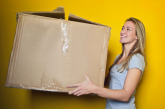 How You Stifle Growth by Putting People in Boxes