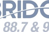 Jeff Twilley Joining The Bridge Radio Stations