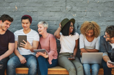 """3 Ways to Make Your Company More """"Millennial friendly"""""""