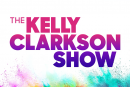 Three Reasons The Kelly Clarkson Show Is a Hit