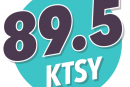 KTSY Remodels Two Homes for Christmas