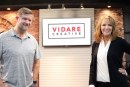 Family Life Radio Joins Vidare Creative