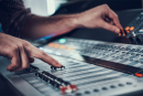 10 Tips for Improving Your On Air Performance