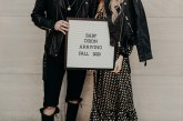 Colton Dixon is Expecting First Child with Wife Annie