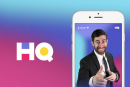 Three Reasons Why the HQ Trivia App Failed
