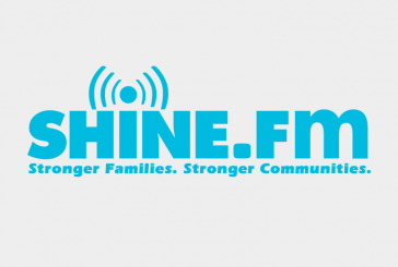 Featured Video – Shine.FM