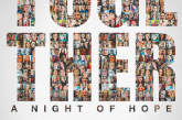 """for KING & COUNTRY has announced """"TOGETHER: A Night of Hope"""""""