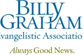 Billy Graham Evangelistic Association opens 24/7 Prayer Line
