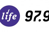 Life 97.9 Listeners Provide Over 2,000 Meals for Those in Need