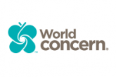 World Concern Responds to India COVID-19 Crisis