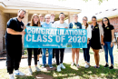 SPIRIT 105.9 Partners with Tauren Wells to Surprise 2020 Graduates