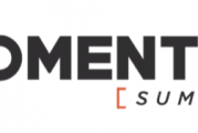 September Momentum Summits Are Going Virtual!