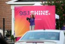 95.1 SHINE-FM Brings Listeners Together in COVID-Safe Way