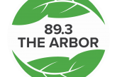 Spring Arbor University Announces New Student Radio Station