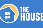 The House FM Provides Thousands of Meals During Year End Fundraiser
