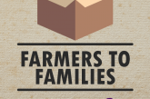"88.7 The Bridge Partners With ""Farmers to Families"" Program"
