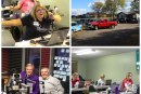 Promise FM Fall Gift Drive A Huge Success
