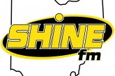 Shine FM Ohio Expands Ministry