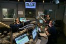 Air1 Listeners Provide Over 100% of Funding Need