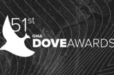 Congrats to the 51st GMA Dove Award Winners