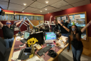 Z88.3 (WPOZ) Is Fully Funded For 2021!