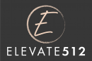ELEVATE512- A New Promotions & Event Company in Austin, TX